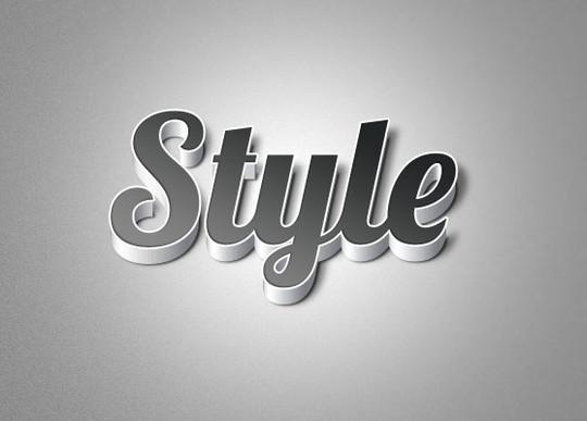 45 Fresh And Best Adobe Illustrator Tutorials 18
