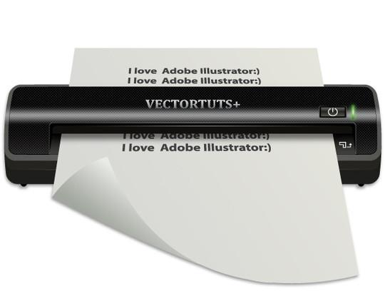 45 Fresh And Best Adobe Illustrator Tutorials 33