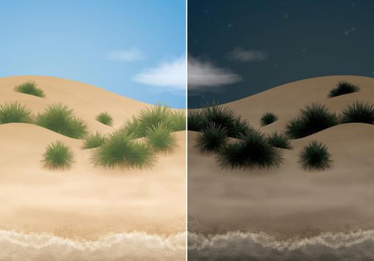 45 Fresh And Best Adobe Illustrator Tutorials 37