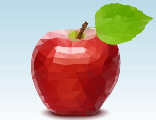 45 Fresh And Best Adobe Illustrator Tutorials 10