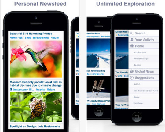 12 Free iPhone Apps Entrepreneurs Should Use 12
