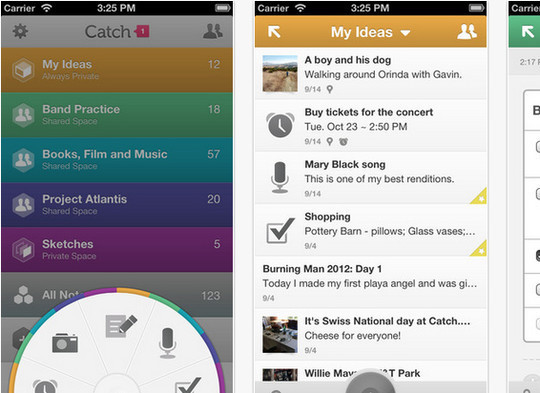 12 Free iPhone Apps Entrepreneurs Should Use 1