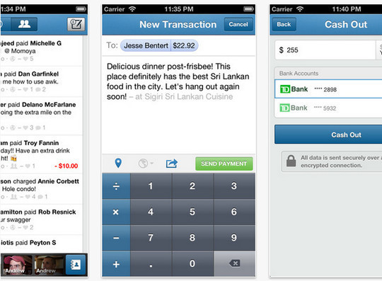 12 Free iPhone Apps Entrepreneurs Should Use 2