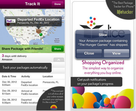 12 Free iPhone Apps Entrepreneurs Should Use 9