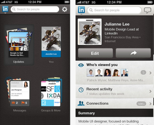 12 Free iPhone Apps Entrepreneurs Should Use 10