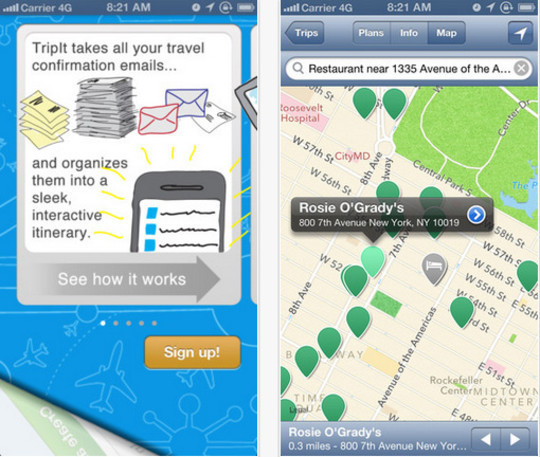 12 Free iPhone Apps Entrepreneurs Should Use 4