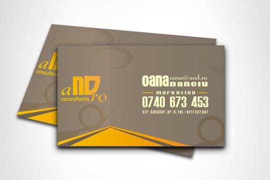 45+ Free PSD Business Card Templates 9