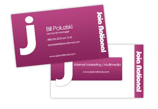 45+ Free PSD Business Card Templates 27