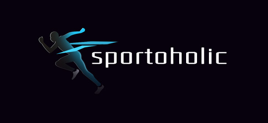 45 Professional And Creative Sports Logo Designs For Inspiration 20