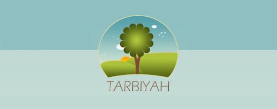 18 Beautiful Tree Inspired Logo Design 40