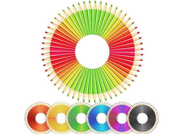 50 Free Vector Art Signs And Symbols Packs 29
