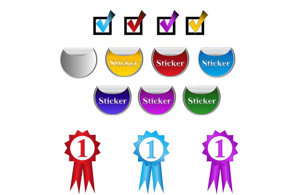 50 Free Vector Art Signs And Symbols Packs 12