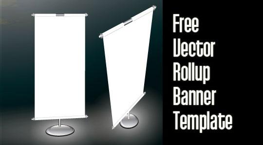 50 Free Vector Art Signs And Symbols Packs 33