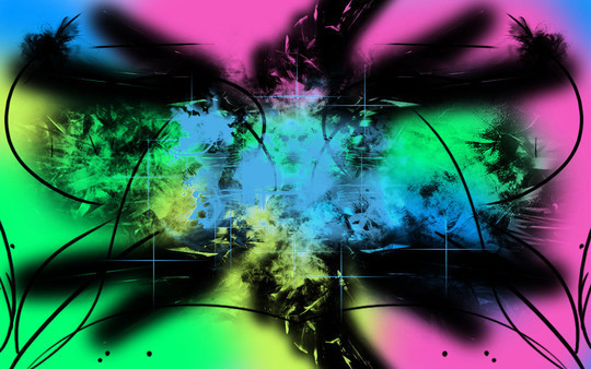 44 Beautiful Abstract Backgrounds For Free Download 11