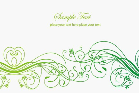 44 Beautiful Abstract Backgrounds For Free Download 35