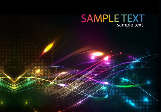 44 Beautiful Abstract Backgrounds For Free Download 3