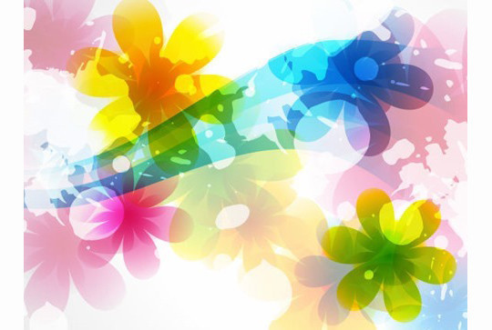 44 Beautiful Abstract Backgrounds For Free Download 36