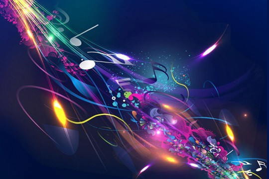44 Beautiful Abstract Backgrounds For Free Download 39