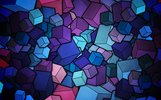 44 Beautiful Abstract Backgrounds For Free Download 40