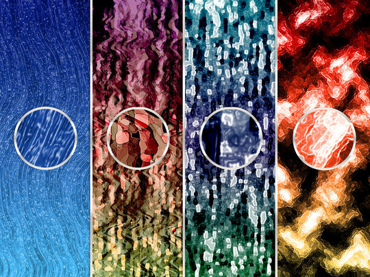 44 Beautiful Abstract Backgrounds For Free Download 41