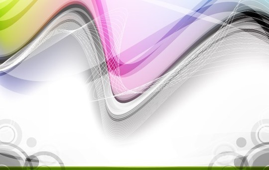 44 Beautiful Abstract Backgrounds For Free Download 13
