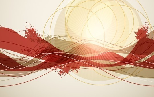 44 Beautiful Abstract Backgrounds For Free Download 20