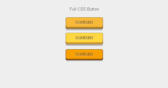 40 CSS3 Animated Button Tutorials And Experiments 33