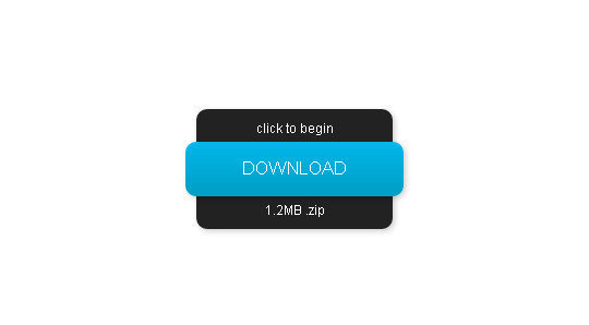 40 CSS3 Animated Button Tutorials And Experiments 17