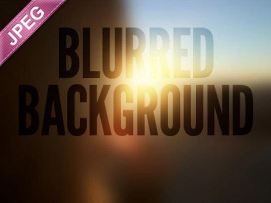 13 High-Resolution Blurred Backgrounds For Free Downloads 3