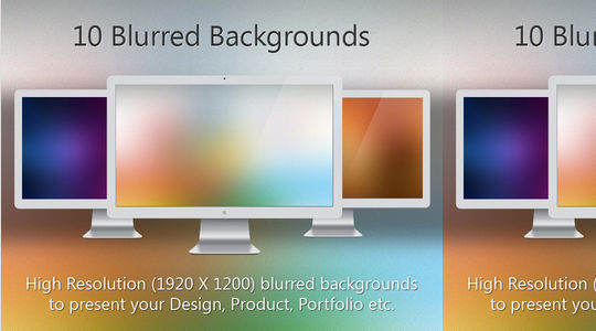 13 High-Resolution Blurred Backgrounds For Free Downloads 12