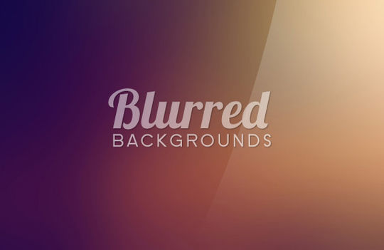 13 High-Resolution Blurred Backgrounds For Free Downloads 4
