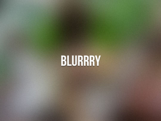 13 High-Resolution Blurred Backgrounds For Free Downloads 5