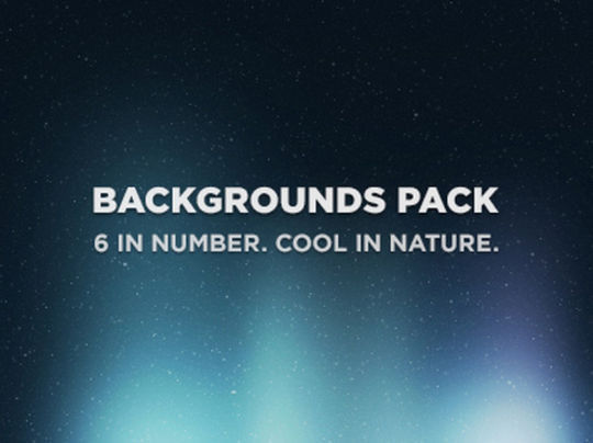 13 High-Resolution Blurred Backgrounds For Free Downloads 6