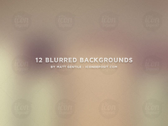 13 High-Resolution Blurred Backgrounds For Free Downloads 7