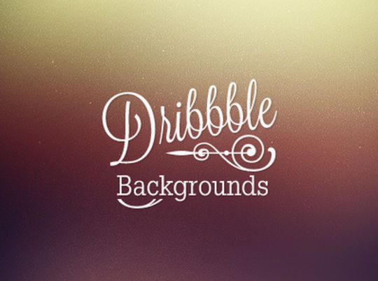 13 High-Resolution Blurred Backgrounds For Free Downloads 9