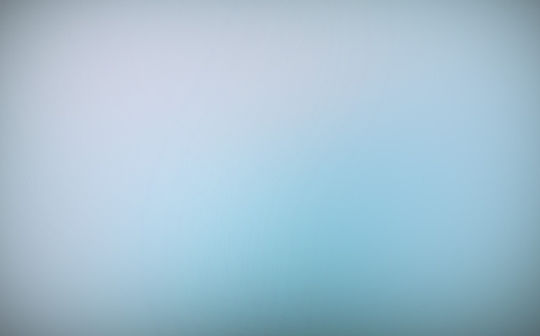 13 High-Resolution Blurred Backgrounds For Free Downloads 10