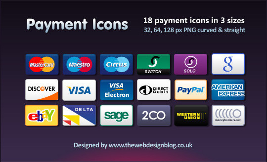 45 High Quality And Best Ecommerce Icons 4