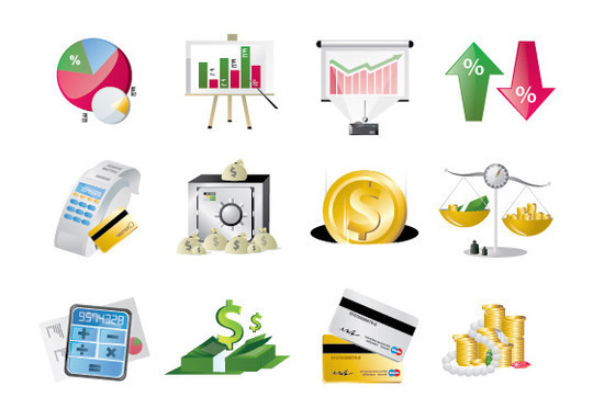 45 High Quality And Best Ecommerce Icons 38