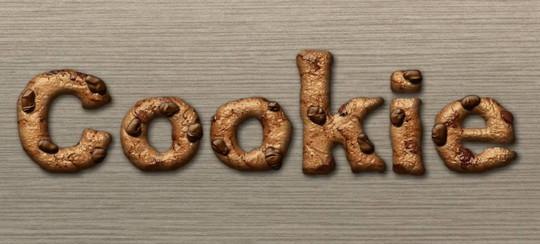 Showcase Of Amazing Photoshop Food Tutorials 6