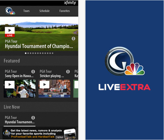 16 Best Free Sports Apps For iPhone And iPad 13