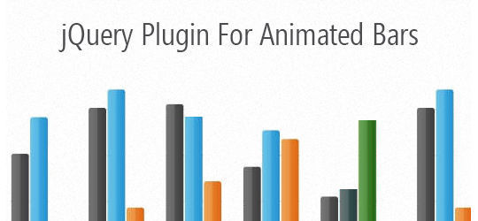 Showcase Of Fresh And Free jQuery Plugins And Tutorials 5