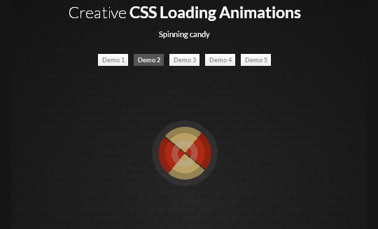 Showcase Of Fresh And Free jQuery Plugins And Tutorials 32