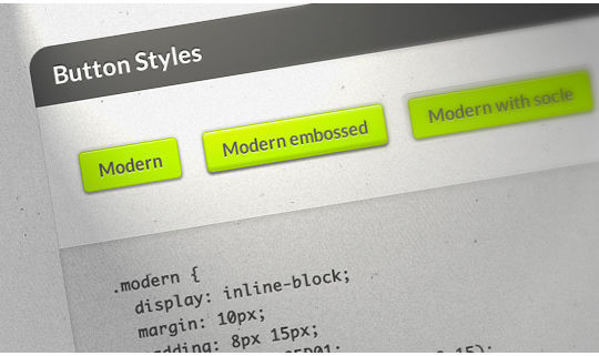 Showcase Of Fresh And Free jQuery Plugins And Tutorials 33