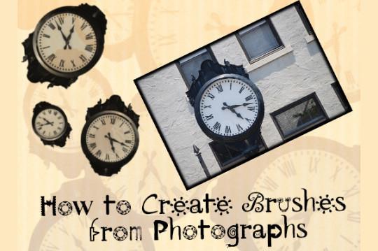 45 Fresh And Useful Photoshop Tutorials 30