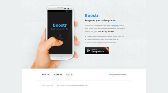 12 Useful And Free UI PSD Files For Android 13