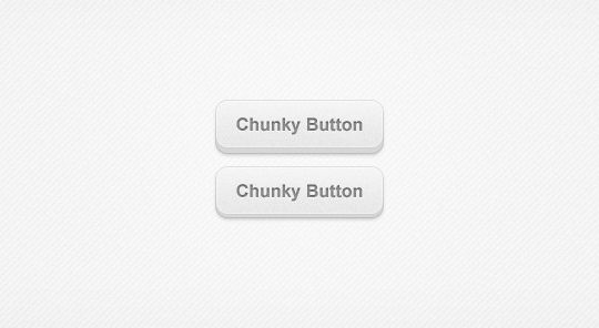 45 Free And Useful Web Buttons In PSD Format 39