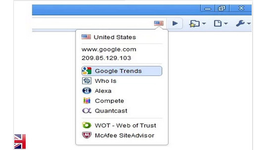 19 Must-Have Chrome Extensions For Designers And Developers 16