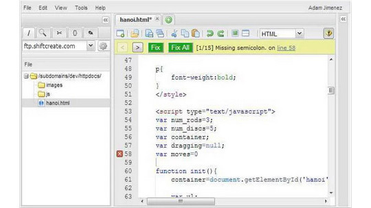 19 Must-Have Chrome Extensions For Designers And Developers 10