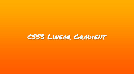 CSS3 Tutorials For Advanced User Interface Effects 22