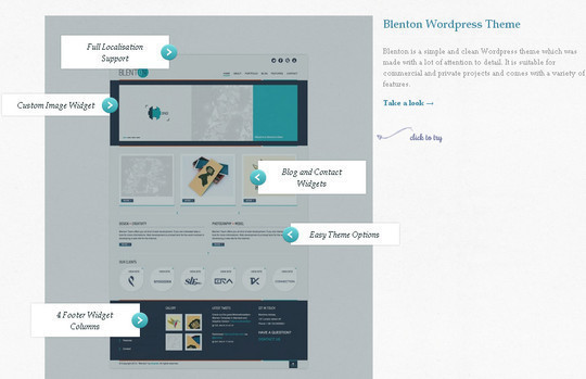 CSS3 Tutorials For Advanced User Interface Effects 8